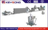 Constructeur remplissant de machine de production alimentaire de casse-croûte de faisceau