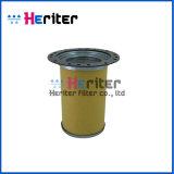 Heriter는 1202741900권의 지도책 Copco 공기 기름 분리기 필터를 공급한다