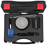 Esclerómetro portable Hartip1800b D/Dl del metal de Digitaces