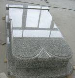 Monument Style3 européen de granit