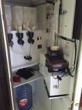 Pequeña máquina expendedora de café Zg-Cl402 (22HP)