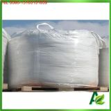 Desinfecção e conservação Produtos químicos SDIC em pó 50 kg de plástico