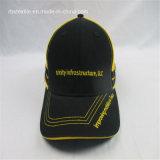 бейсбол Cap&Hat 6 панелей низкой цены 100%Cotton популярный квалифицированный