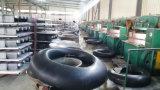 18.4-38 Câmara de ar interna butílica do pneu do trator de exploração agrícola