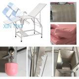공장 가격 다기능 병원 환자 외과 수술 테이블