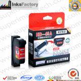 Tinten-Kassetten der HP-45 magentarote cyan-blaue Tinten-Cartridges/HP 45