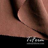 Новейшие Tencel льняной тканей для одежды брюки платья