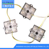 Hl-3535-5050 LED SMD Carcasa de acero para el módulo de venta