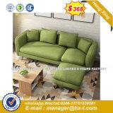 現代革ホーム家具1+1+3の居間のソファー(HX-8NR2277)