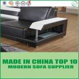 Sofá secional comercial da mobília da sala de visitas da alta qualidade