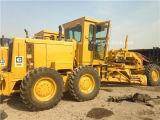 Selezionatore usato di /Cat 12g 120h 140g 140h 16g 140K del selezionatore del motore del trattore a cingoli 14G