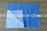 工場価格の防水病院の養老院のマットレスの保護装置のマットレスのカバー