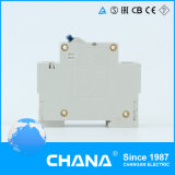 автомат защити цепи MCB 63A 80A миниатюрный (6KA)