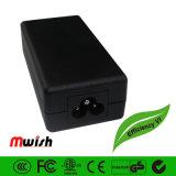 adattatore di CC Adapter/AC di 36W 12V3a per il computer portatile