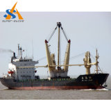 buque de carga del carguero de graneles 240000dwt