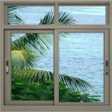 80 Fenêtre coulissante en aluminium