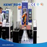 Mt52D-21t Siemens-System High-Speeddrilling и дробления станок с ЧПУ