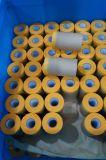 Cinta adhesiva + papel protector, papel adhesivo de la pintura auto
