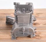 Алюминиевый корпус штампов давления под руководством корпусов, Auto & Motocyle детали