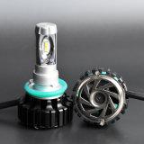 Automobil-Scheinwerfer der neuen Produkt-RC H8 H9 H11 Csp LED