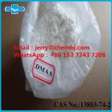 Droga esteroide eficaz Orlistat del polvo para la pérdida de peso