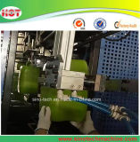 Plastikflasche 30L, die Maschine/Plastikmaschinerie-Lieferanten-/Flaschen-Blasformen-Maschine herstellt