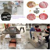 Chinois de la viande des animaux en acier inoxydable de l'os concasseur de broyage