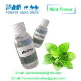 0mg/Ml 3mg/Ml 6mg/Ml Eliquid fatto del Cig della spremuta/E del liquido/E del grado E di USP/nicotina di Vape