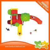 De mini BosDia's van de Apparatuur van het Pretpark van het Thema Voor Verkoop
