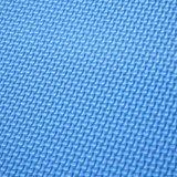 Rampement meilleur marché de bébé de couvre-tapis de mousse d'EVA