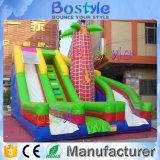 Slide insufláveis para venda