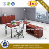 南アメリカの市場の主任部屋の薄い色のオフィス表(HX-NJ5097)