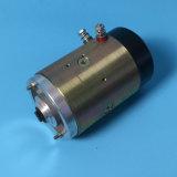 Оптовая OEM из полированного электродвигатель постоянного тока для укладчика