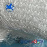E-Glas genähte Infusion-Matte 450csm + 250PP + 450csm 1270mm