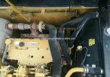 Usa Caterpillar 323D Cat 323 Excavadora excavadora de cadenas Original para la venta