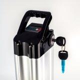 48V10ah Lipo Bateria Bateria de iões de lítio para Kits Ebike conversa