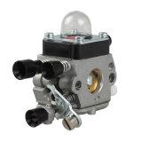 Цепная пила детали карбюратора Carb для Stihl (FS38 HS45 FS45 FC55 Fs310) триммер для хеджирования Zama C1q-S169