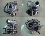 Hochwertiger CT16 17201-30080 Turbolader für Toyota/Auto-Teile