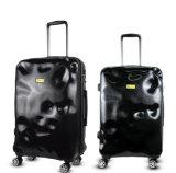 Bagage utilisé par ABS+PC populaire bon marché de fournisseur de Ching à vendre