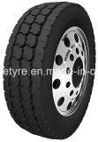 Roadone Neumáticos Neumáticos para Camiones Pneu 7.5 - Los neumáticos 18