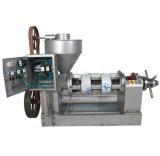 Pflanzenöl-Tausendstel-Maschinen-Modell Yzyx90wk 3ton pro Tag