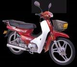Moteur100-4 Wanch HK