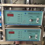 Ультразвуковой очистке машины для очистки фильтра DPF