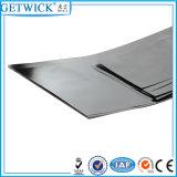AMS 4982 Hoja de aleación de titanio, niobio Ti-Nb Proveedor