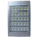 중국 램프 360W LED 플러드 빛