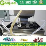 Shell softgel capsules de gélatine porcine Machine d'encapsulation