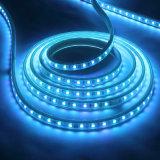 Buen precio de 60 LEDs/M Flexible 2835 TIRA DE LEDS