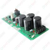 Juki力Z PCB E86427290A0