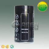 Filtro de combustible para los recambios (400508-00063)