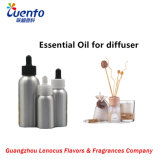 陶磁器の拡散器または拡散器機械のための新しい緑茶の芳香オイル